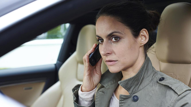 Folge 1 vom 28.06.2018 | Alarm für Cobra 11 - RTL | Staffel 18 | TVNOW