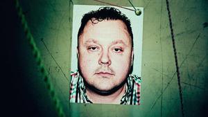 """Levi Bellfield: Der """"Blondinen-Killer von London"""""""