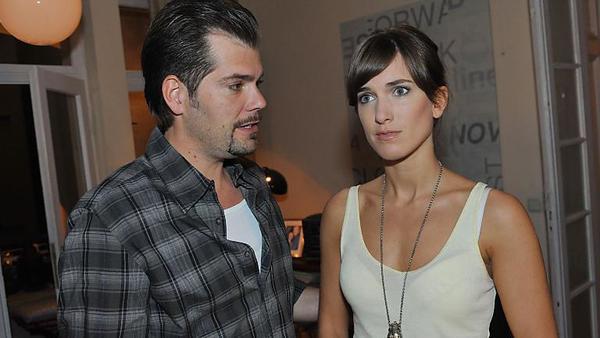Leon und Pia treffen eine Entscheidung!
