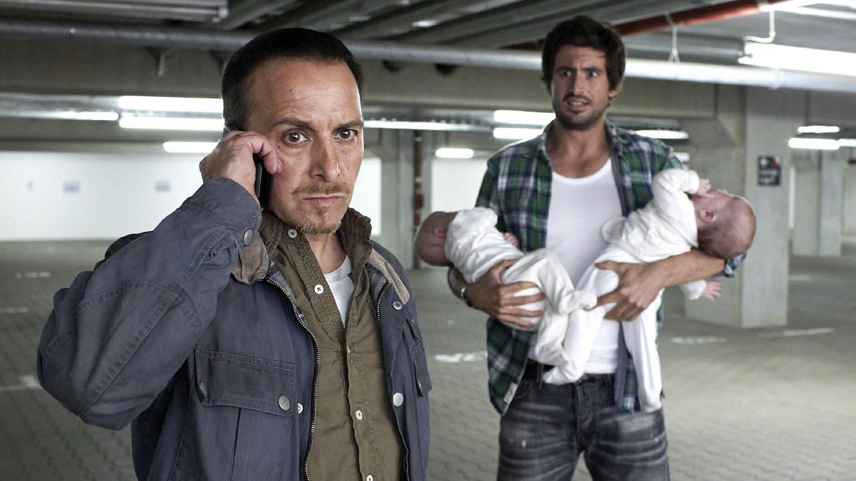 Folge 2 vom 5.07.2018 | Alarm für Cobra 11 - RTL | Staffel 18 | TVNOW
