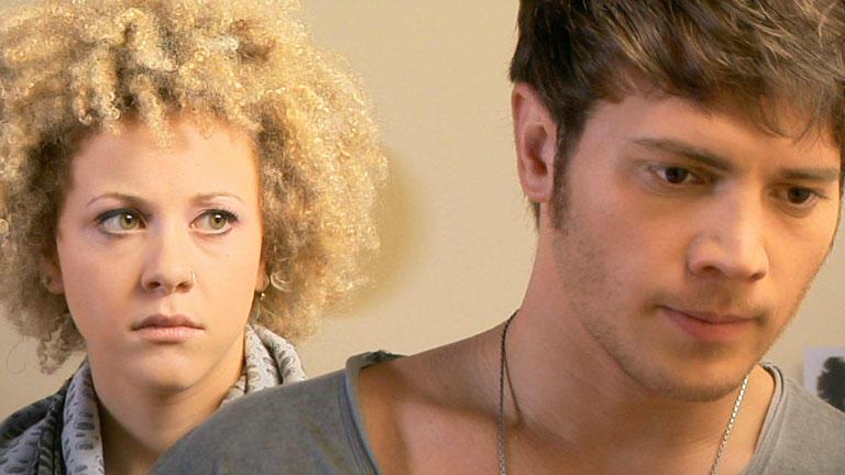 Folge 4424 vom 29.08.2012 | Unter uns | TVNOW