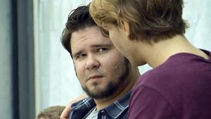 """""""Emily hat mich nicht verdient"""""""