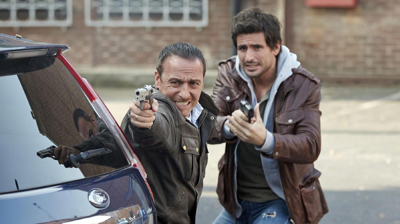 Folge 4 vom 12.07.2018 | Alarm für Cobra 11 - RTL | Staffel 18 | TVNOW