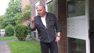 Rabiater Stiefvater bringt 21-Jährige zum Verzweifeln