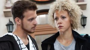 Tobias: Große Sorgen um Micki!