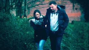 """Ian Huntley: Der """"Mädchenmörder von Cambridge"""""""